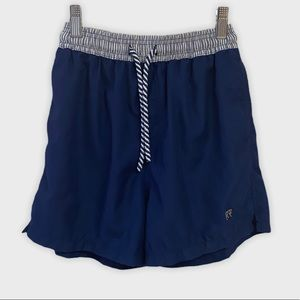 Southern Point Co Lifestyle Swim Trunks
